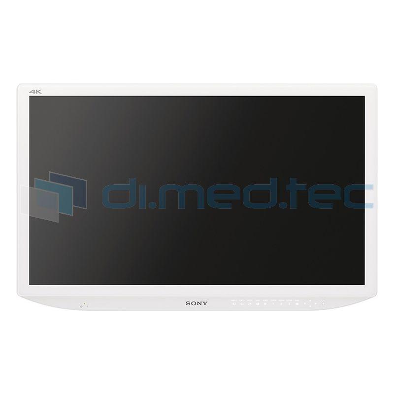 Sonys erster 4K-Monitor mit 12G-SDI und Clone Output – LMD-X3200MD
